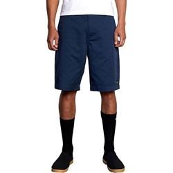 Rvca - Mens Americana Shorts