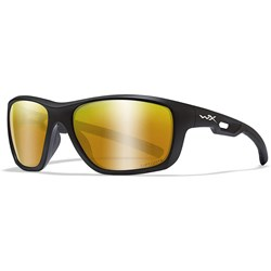 Wiley X - Mens Aspect Sunglasses