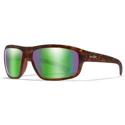 Wiley X - Mens Contend Sunglasses