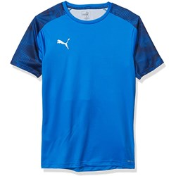 PUMA - Mens Cup Training Jersey