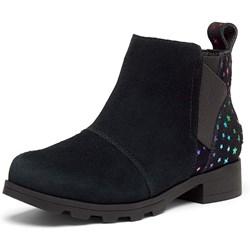 Sorel - Girls Emelie Chelsea Boots
