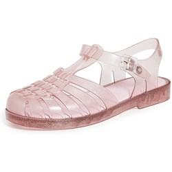 Melissa - Womens Possession Sandal
