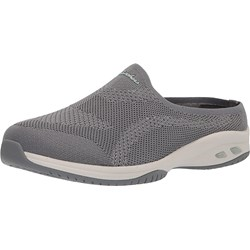 Skechers - Womens Relaxed Fit: Commute Time - In Knit To Win Slip On Shoes
