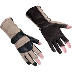 Wiley X - Unisex Aries Flight Glove