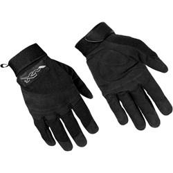Wiley X - Unisex Apx Glove