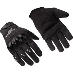 Wiley X - Unisex Durtac Glove