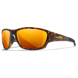 Wiley X - Mens Climb Sunglasses
