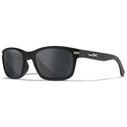 Wiley X - Mens Helix Sunglasses