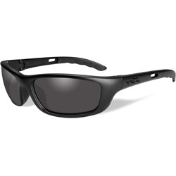 Wiley X - Womens P-17 Sunglasses