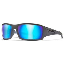 Wiley X - Mens Twisted Sunglasses