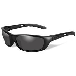 Wiley X - Mens Peak Sunglasses