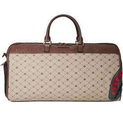 Sprayground - Fifth Avenue Emperor Duffle Bag