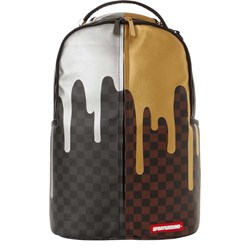 Sprayground - Double Drip Backpack