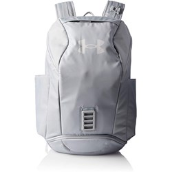 Under Armour - Mens Contain Backpack