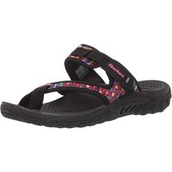 Skechers - Womens Reggae - Mad Swag Sandals