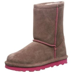 Bearpaw - Youth Elle Youth Boots