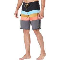 Billabong - Mens 73 Stripe Pro Boardshorts