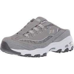 Skechers - Womens D'Lites - Resilient Slip-On Shoes