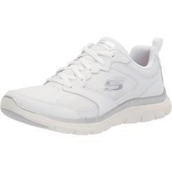 Skechers - Womens Flex Appeal 4.0 - Active Flow Shoes