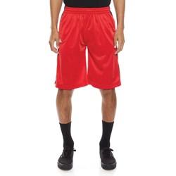 Kappa - Mens 222 Banda Treadwellz Shorts
