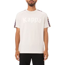 Kappa - Mens 222 Banda Deto T-Shirt