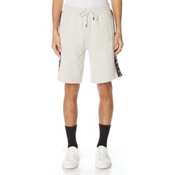 Kappa - Mens 222 Banda Marvzin Shorts