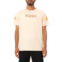 Kappa - Mens Authentic Paroo T-Shirt