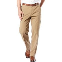 Dockers - Mens Workday Khaki Classic Pant