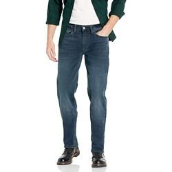 Levis - Mens 514 Straight Jeans