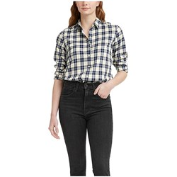 Levis - Womens The Classic Shirt