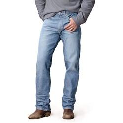 Levis - Mens Western Fit Jeans