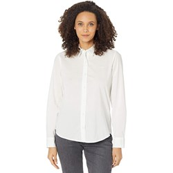 Levis - Womens The Classic Bw Shirt