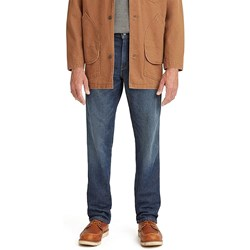 Levis - Mens Relaxed Western Fit Jeans