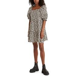 Levis - Womens Willa Trapeze Dress