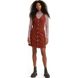 Levis - Womens Imogen Dress