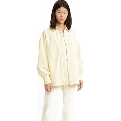 Levis - Womens Elliot Utility Shirt