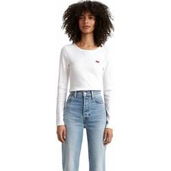Levis - Womens Honey Long Sleeve Shirt