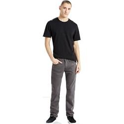Levis - Mens 511 Slim Fit Jeans