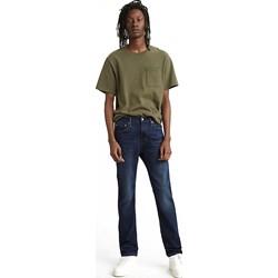 Levis - Mens 531 Athletic Slim Jeans