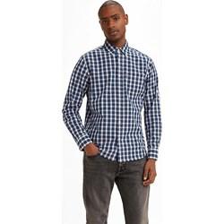 Levis - Mens Classic 1 Pocket Standard Shirt
