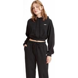 Levis - Womens Laundry Day Sweatshirt
