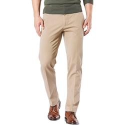 Dockers - Mens Workday Khaki Strt Pants