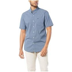 Dockers - Mens Sig Comfort Flex Shirt
