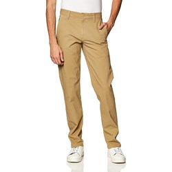 Dockers - Mens Ultimate 360 Chino Slim Pants