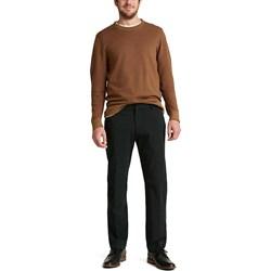 Dockers - Mens City Tech Trouser Str