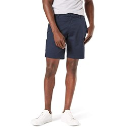 Dockers - Mens Ultimate Shorts