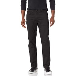 Dockers - Mens Jean Cut Straight Jeans