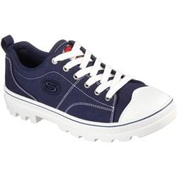 Skechers - Womens Roadies - True Roots Shoes