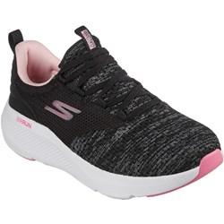 Skechers - Womens Skechers GOrun Elevate - Pleasant Days Running Shoes