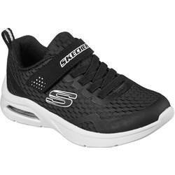 Skechers - Boys Microspec Max - Torvix Shoes